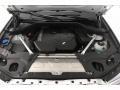 2021 X4 xDrive30i 2.0 Liter TwinPower Turbocharged DOHC 16-Valve Inline 4 Cylinder Engine
