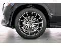 2020 GLE 450 4Matic Wheel