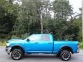 Hydro Blue Pearl 2020 Ram 2500 Power Wagon Crew Cab 4x4