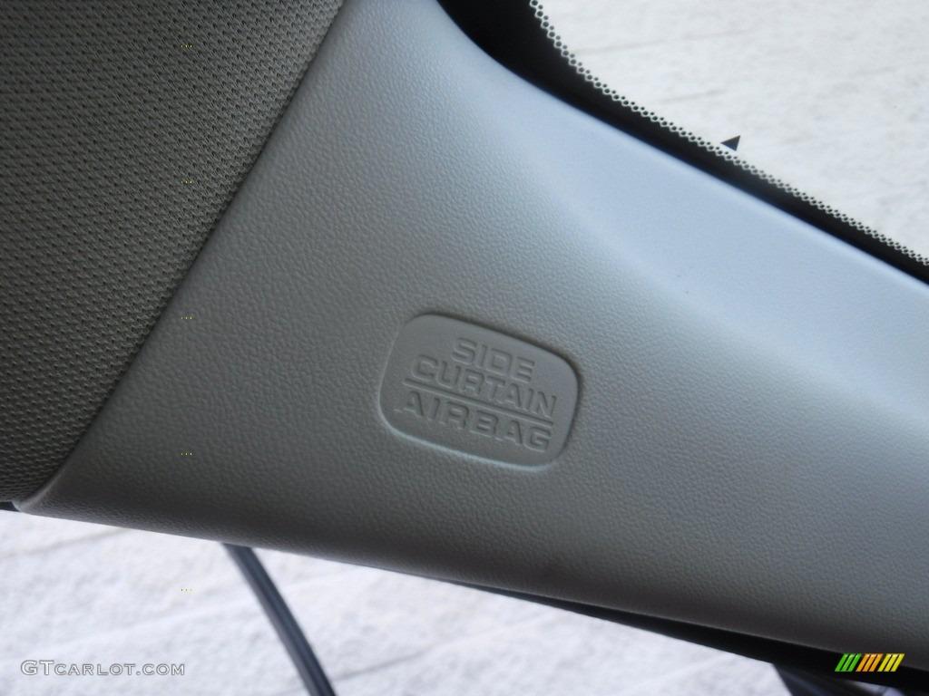 2012 CR-V EX 4WD - Urban Titanium Metallic / Beige photo #23