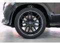 2021 GLE 53 AMG 4Matic Coupe Wheel