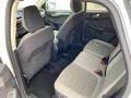 2020 Oxford White Ford Escape SE 4WD  photo #6
