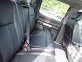 2020 Oxford White Ford F150 Lariat SuperCrew 4x4  photo #10