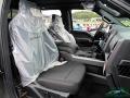 2020 Magnetic Ford F150 XLT SuperCrew 4x4  photo #12