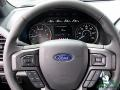 2020 Magnetic Ford F150 XLT SuperCrew 4x4  photo #17