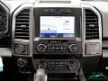 2020 Magnetic Ford F150 XLT SuperCrew 4x4  photo #18