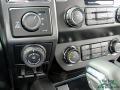 2020 Magnetic Ford F150 XLT SuperCrew 4x4  photo #23