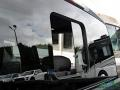 2020 Magnetic Ford F150 XLT SuperCrew 4x4  photo #25