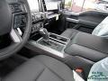 2020 Magnetic Ford F150 XLT SuperCrew 4x4  photo #27
