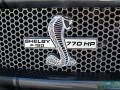 2020 Magnetic Ford F150 Shelby Cobra Edition SuperCrew 4x4  photo #37
