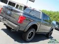 2020 Magnetic Ford F150 Shelby Cobra Edition SuperCrew 4x4  photo #40