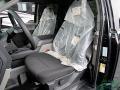 2020 Agate Black Ford F150 STX SuperCab 4x4  photo #11