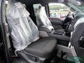 2020 Agate Black Ford F150 STX SuperCab 4x4  photo #12