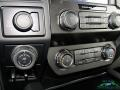 2020 Agate Black Ford F150 STX SuperCab 4x4  photo #22