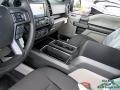 2020 Agate Black Ford F150 STX SuperCab 4x4  photo #24