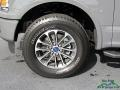 2020 Lead Foot Ford F150 XLT SuperCrew 4x4  photo #9
