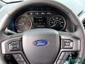 2020 Lead Foot Ford F150 XLT SuperCrew 4x4  photo #17