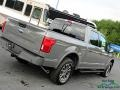 2020 Lead Foot Ford F150 XLT SuperCrew 4x4  photo #31