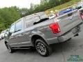 2020 Lead Foot Ford F150 XLT SuperCrew 4x4  photo #32