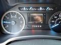 2020 Agate Black Ford F150 XLT SuperCrew 4x4  photo #20