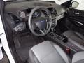 2019 Oxford White Ford Escape SE 4WD  photo #19