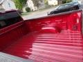 2020 Cajun Red Tintcoat Chevrolet Silverado 1500 Custom Double Cab 4x4  photo #12