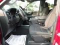 2020 Cajun Red Tintcoat Chevrolet Silverado 1500 Custom Double Cab 4x4  photo #18