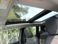 Black Sunroof Photo for 2020 Jeep Renegade #139574946
