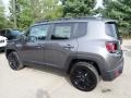 2020 Granite Crystal Metallic Jeep Renegade Sport 4x4  photo #8