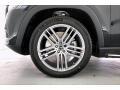 2020 GLS 450 4Matic Wheel