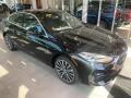 Jet Black 2021 BMW 2 Series 228i xDrive Grand Coupe