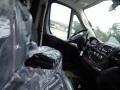 Granite Crystal Pearl - ProMaster 1500 Low Roof Cargo Van Photo No. 9