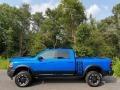 Hydro Blue Pearl 2020 Ram 2500 Power Wagon Crew Cab 4x4