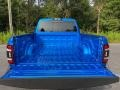 Hydro Blue Pearl - 2500 Power Wagon Crew Cab 4x4 Photo No. 8