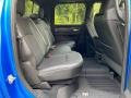 Hydro Blue Pearl - 2500 Power Wagon Crew Cab 4x4 Photo No. 17