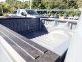 2020 Abyss Gray Ford F150 STX SuperCrew 4x4  photo #10