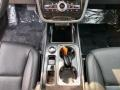 2020 Corsair Reserve AWD 8 Speed Automatic Shifter