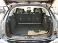 2020 Corsair Reserve AWD Trunk