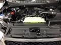 2020 Lead Foot Ford F150 STX SuperCrew 4x4  photo #20