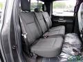 2020 Magnetic Ford F150 XLT SuperCrew 4x4  photo #13