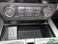 2020 Magnetic Ford F150 XLT SuperCrew 4x4  photo #22