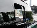 2020 Magnetic Ford F150 XLT SuperCrew 4x4  photo #24
