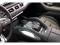 2021 GLS 63 AMG 4Matic 9 Speed Automatic Shifter
