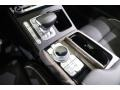 Controls of 2020 Genesis G90 AWD