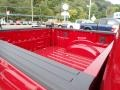 2020 Rapid Red Ford F150 XLT SuperCrew 4x4  photo #9