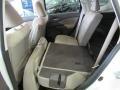 2012 White Diamond Pearl Honda CR-V EX 4WD  photo #26