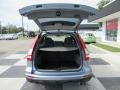 2011 Glacier Blue Metallic Honda CR-V SE 4WD  photo #5