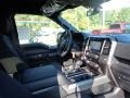 2020 Lead Foot Ford F150 XLT SuperCrew 4x4  photo #10