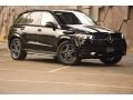 Black - GLE 350 Photo No. 2