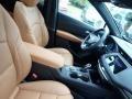 2021 XT4 Sport AWD Sedona/Jet Black Interior